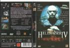 Hellraiser 4 Bloodline (0014554154 SALE Konvo91)