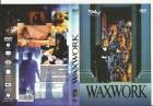 Waxwork - UNCUT -  Shark (0014554154 SALE Konvo91)