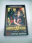 Ghost House (große Buchbox, limitiert, OVP)