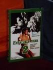 Emanuelle Nera No. 2 (1976) X-Rated [Gr. Hardbox Cover B]