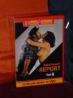 Hausfrauen Report 4 (1973) WVG Medien (Erotik Classics)