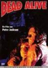 Dead Alive - DVD