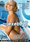 jezebels        wicked