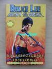 Bruce Lee: Die unbesiegbare Todeskralle (gr. Hartbox)