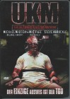 UKM - The Ultimate Killing Machine - Metalcase