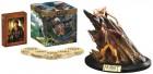 Der Hobbit: Eine unerwartete Reise Collector's Edition