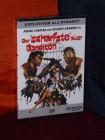 Der Schärfste aller Banditen (1970) St. Peter OVP!