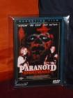 Paranoid Nightmare (2000) Marketing Film