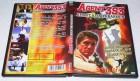 Agent 3S3 - kennt kein Erbarmen DVD von Sergio Sollima