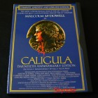 Caligula DVD - Penthouse Video - Unrated  - RC 1 -