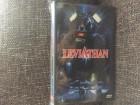 Leviathan große Hartbox 84
