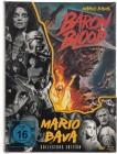 Baron Blood - Mario Bava Collection