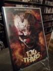 100 Tears - dragon dvd (amaray) neu und ovp!