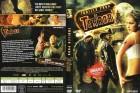 Trailer Park Of Terror - Uncut!!!!!!!!!!