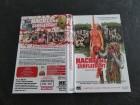Nackt und zerfleischt - Cannibal Holocaust  Limited Sp.Edt.