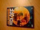 Knock Off - Der entscheidende Schlag-DVD