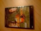 Made Men-DVD