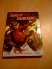 Night Hunter-Mediabook