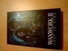Waxwork II-große Hartbox-Blu-ray