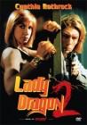 Lady Dragon 2 (991012242254,Kommi NEU
