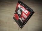 John Rambo - Extended Cut 9 min. länger Neu/Ovp