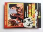 DVD Hartbox Orgie des Todes - Cover B