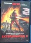 DVD Exterminator II