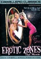 Erotic Zones - The Movie Gina Carrera