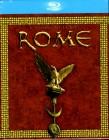 ROM Die komplette Serie 10x BLU-RAY Box Staffel 1+2 HBO