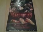 Taeter city-uncut dvd