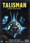 TALISMAN Top 90er Okkult Mystery B-Horror