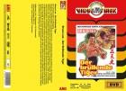 Bruce Lee Der brüllende Tiger - gr DVD Hartbox Lim 17 Neu