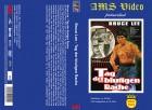 Bruce Lee Tag der blutigen Rache - gr DVD Hartbox Lim 17 Neu