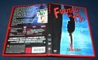 Freitag der 13 DVD - Uncut -