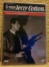 Jerry Cotton Schüsse aus dem Geigenkasten Kinowelt Nummer 1