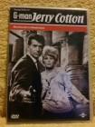 Jerry Cotton Mordnacht in Manhattan Kinowelt Nummer 2