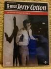 Jerry Cotton um null Uhr schnappt die FallKinowelt Nummer 3