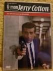 Jerry Cotton Der mörderclub von BrooklynKinowelt Nummer 5