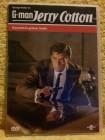 Jerry Cotton Dynamit in grüner Seide Kinowelt Nummer 6
