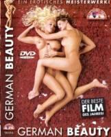 MMV DVD German Beauty, Kelly Trump
