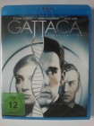 Gattaca - Deluxe Edition - Biochemie + Urintest, Ethan Hawke