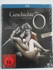 Geschichte der O. - Original - Emmanuelle Regie, Udo Kier