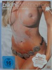 Bikini Destinations - Exotic hotspots, Erotik Strand Models