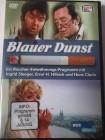 Blauer Dunst - Raucher rauchfrei Comedy Hans Clarin, Steeger