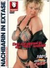 Original Orgasmus, Drei auf einmal in der MFZ Krefeld