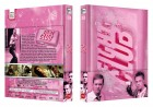Fight Club -  Mediabook (Blu Ray+DVD) NEU/OVP