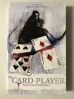 The Card Player- gr. Hartbox Subkultur DVD