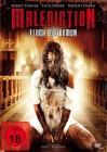 Malediction - Fluch des Dämon (DVD)