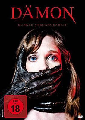 Dämon - Dunkle Vergangenheit (DVD)