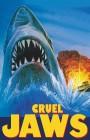 Cruel Jaws - gr Promo Hartbox Neu